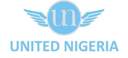 United Nigeria Airlines Recruitment 2020 (Diploma, Degree)