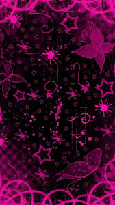 emo iphone backgrounds 43