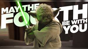 MAY THE FOURTH BE WITH YOU!' - Star Wars Trivia You Probably Don't Know -  ABC7 Los Angeles