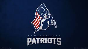 patriots football wallpapers top free