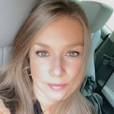 Wendy Johnston (mustanggirl498) on Pinterest
