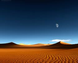 633 Desert Hd Wallpapers Background Images Wallpaper Abyss