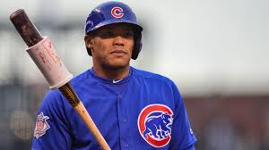 Rob Manfred says no timetable on finishing Addison Russell ...