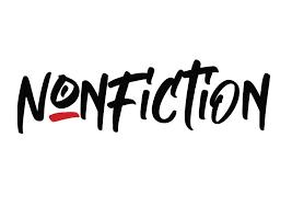 DJ Nonfiction - Home | Facebook