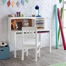Amazon Com Kids Desks Desk Sets Wood Desks Desk Sets Kids Furniture Home Kitchen