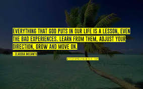 direction from god quotes top famous quotes about direction