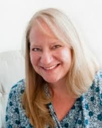 Amanda Smith, Clinical Social Work/Therapist, Waco, TX, 76701   Psychology  Today