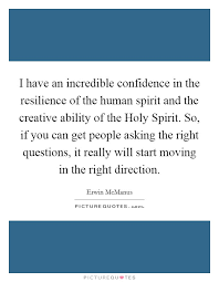resilience quotes resilience sayings resilience picture quotes