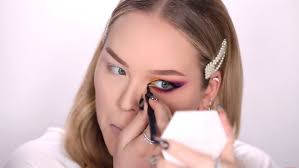 worst makeup challenges to hit you