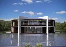 house design iam architect