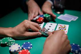 Best Real Money Poker Sites 2020 | Real Money Online Poker