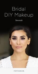 bridesmaid makeup 12 you tutorials