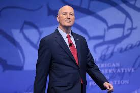 File:Pete Ricketts (32768000000).jpg - Wikimedia Commons