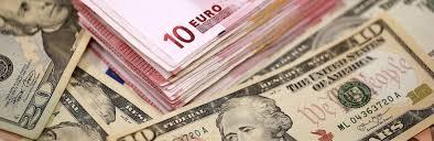 Курс валют в Николаеве на 6 сентября: цена доллара и евро