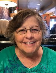 Obituary for Donna C. (Duphiney) McCutcheon