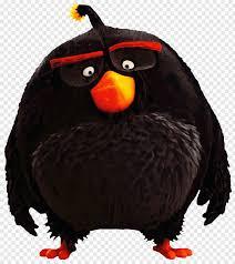 Angry Birds 2, Angry Birds Movie, Film, Angry Birds POP, Animation ...