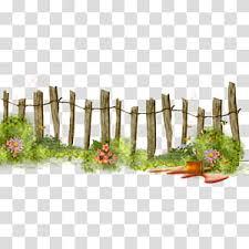 Garden Deluxe Object Brown Wooden Garden Pergola Transparent Background Png Clipart Hiclipart
