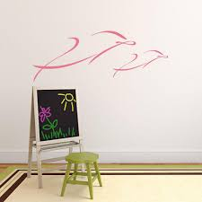 Dolphins Wall Decal Style And Apply