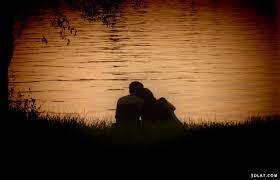 احدث صور رومانسية 2019 خلفيات حب رومانسية صور منوعه رقيقة صور
