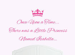 Once Upon A Time Princess Isabella Large Buy Online In Trinidad And Tobago At Desertcart