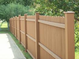 Cheapest Outdoor Wood Plastic Composite Fence Outdoor Wpc Fence For Sale Uk Fence Panels Fence Design Fence Decor