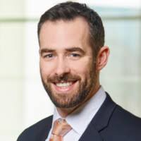 John Johnson - Strategic Program Manager - University of Maryland | LinkedIn