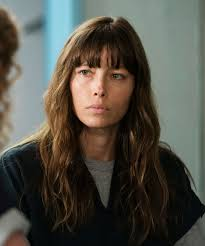 The Sinner What Happened To Cora July 4 Clues JD Maddie