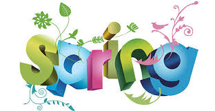 April flowers april showers bring may flowers clip art free ...