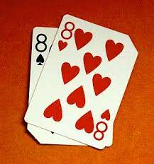 No-limit Texas Hold'em Strategy for Beginners - Poker Game