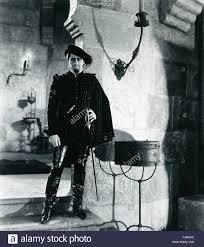 Don Juan 1926 réal : Alan Crosland John Barrymore Collection Stock ...