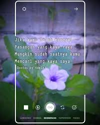 follow quotes bohong quotes by jange punya quotes dm