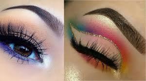 eye makeup eyeliner ideas pilation