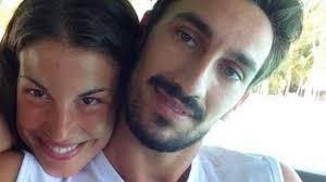 Francesca Fioretti, il grande annuncio dell'ex gieffina che le ...