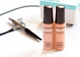 makeup airbrush kit ulta saubhaya makeup