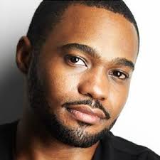 Tyrone Smith - Bio, Facts, Family | Famous Birthdays