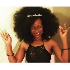 Abiola Abrams - Abiola Abrams added a new photo. | Facebook