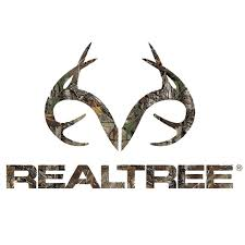 Realtree Xtra Camo Antler Decal Realtree Camo Truck Windows Decals
