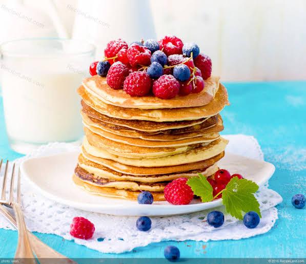 "「early birds pancake」の画像検索結果"""