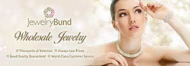 whole bulk jewelry accessories