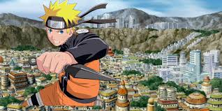 How The Naruto World Changes Before Boruto Begins