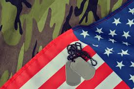fun military freebies and deals wtop