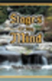 Stages of My Mind eBook by Virginia R. Garcia | Rakuten Kobo