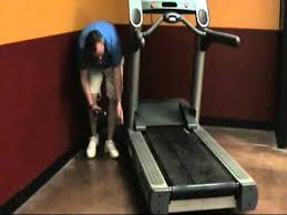 life fitness 95t shroud removal you