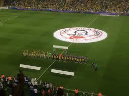 2017–18 Süper Lig - Wikipedia
