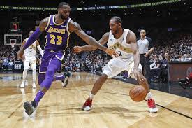 clippers lakers set for christmas day