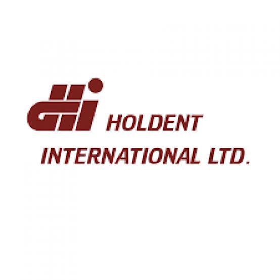 Holdent International Recruitment for Graduate Trainee Program 2020