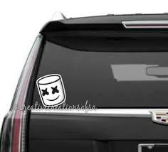 Excision 4 Window Car Bumper Sticker Decal Edm Music Electronic Dj Home Garden Decor Decals Stickers Vinyl Art Ayianapatriathlon Com