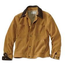 western leather cowhide jacket orvis uk