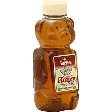 suebee honey clover superlo foods