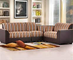 hawai corner sofa find furniture and